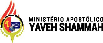 logo-mapys